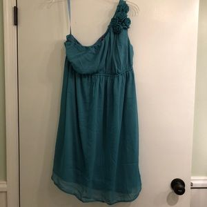 Merona Dresses - NWT Merona Maternity Dress